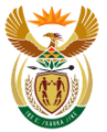 SA Government logo