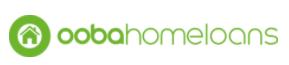 ooba home loans brand