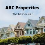 ABC Properties
