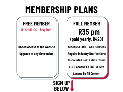 TAL Mobile Launch Pricing Image ver 4.8