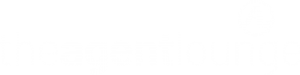 TheAgentLounge-logo_250mmW_300dpi_white_no-byline